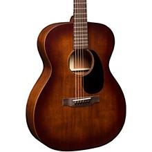Martin 000-15ME Special Auditorium Acoustic-Electric Guitar