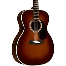 Open BoxMartin 000-28 Standard Auditorium Acoustic Guitar