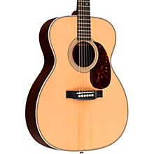 Martin 000-28E Modern Deluxe Auditorium Acoustic-Electric Guitar