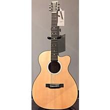 Martin 000 JR10C Acoustic Guitar