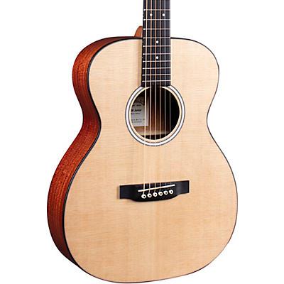 Martin 000 Jr-10 Auditorium Acoustic Guitar