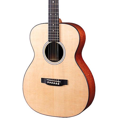 Martin 000 Jr-10 Left-handed Auditorium Acoustic Guitar