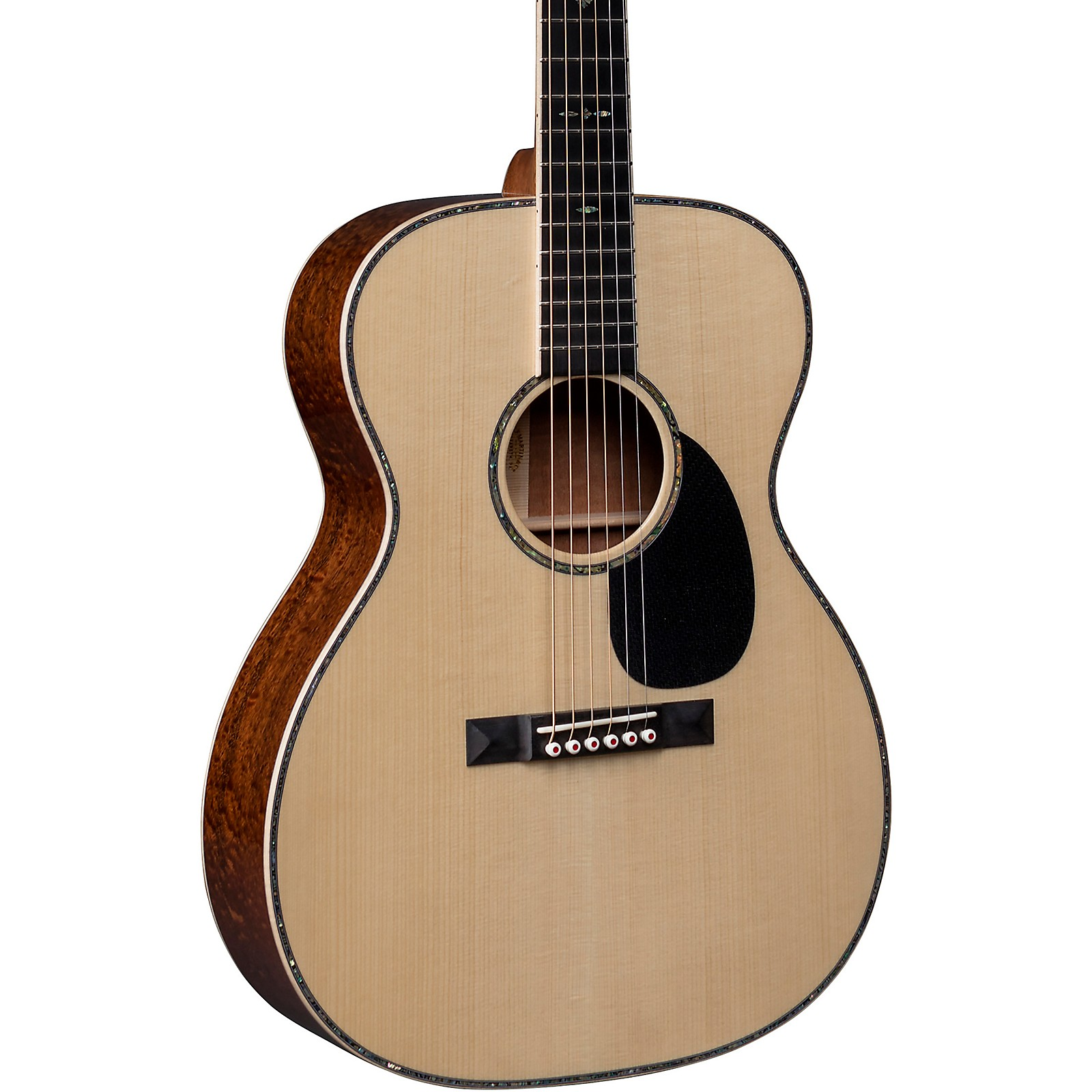 Martin 000 OMSS-2019 Show Special
