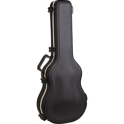 SKB 000-Sized Acoustic Guitar Case