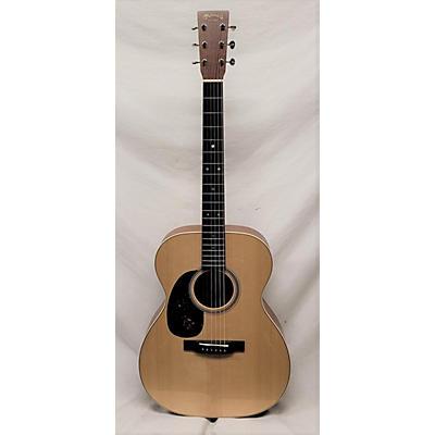 Martin 00016EL Acoustic Electric Guitar