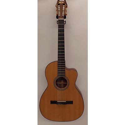 Martin 000C Classical Acoustic Electric Guitar