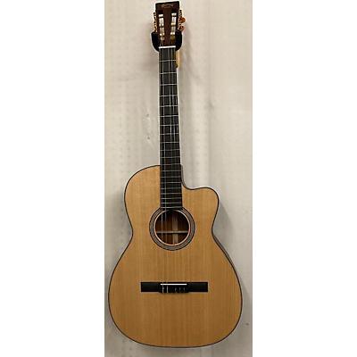 Martin 000C12-16E Acoustic Electric Guitar