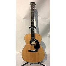 Martin 000RSG Acoustic Electric Guitar