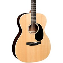 Martin 000RSG Road Series Special Auditorium Acoustic-Electric Guitar