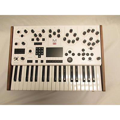 Modal Electronics Limited 001 Synthesizer