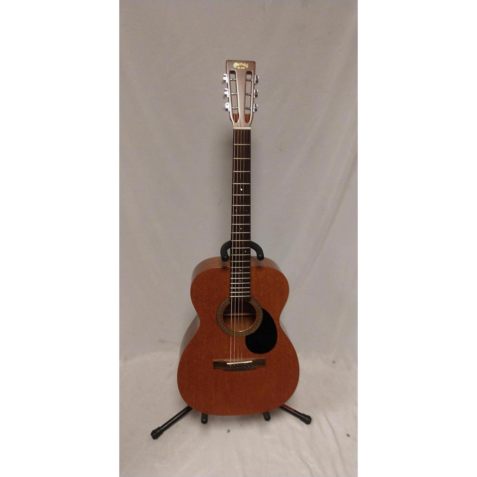 Martin 0016DBM Acoustic Guitar