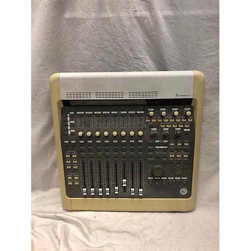 Digidesign 003 Factory Audio Interface