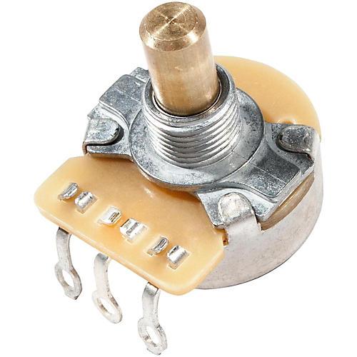 Fender 009-5704-049 Pure Vintage 1 Meg Solid Shaft Control