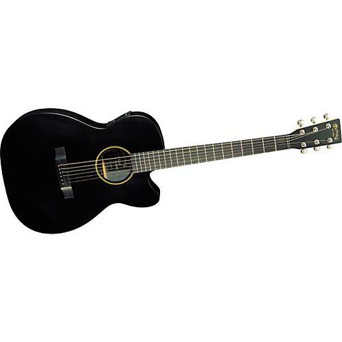 Martin 00CXAE Acoustic-Electric Guitar