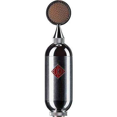 Soyuz Microphones 023 BOMBLET Large diaphragm FET Microphone (cardioid capsule, -20dB pad, mic holder)