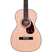 Open BoxLarrivee 040MH Acoustic Guitar