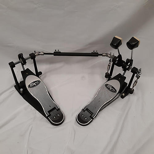 053041 Double Bass Drum Pedal