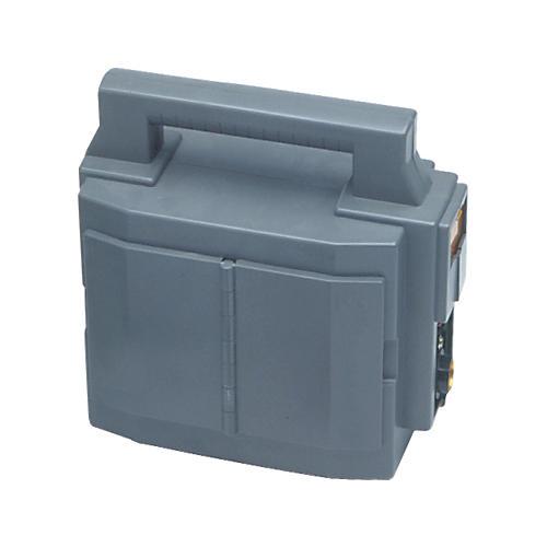 Fender 069-9003-000 Passport Battery