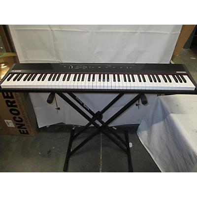 Alesis 069277021 Digital Piano