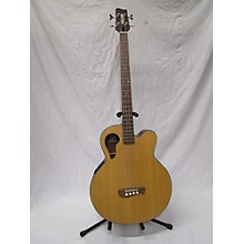 Olympia By Tacoma 0B3CB Acoustic Bass Guitar