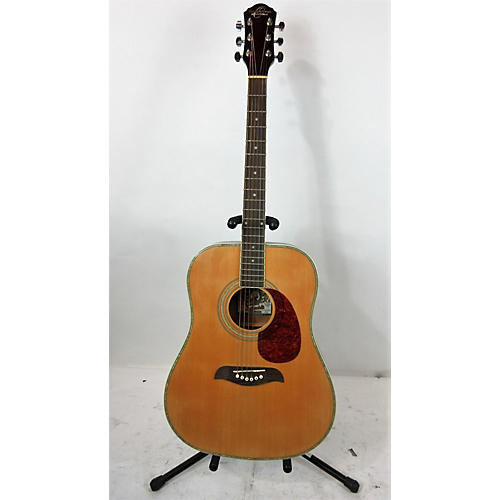 0G2N Acoustic Guitar