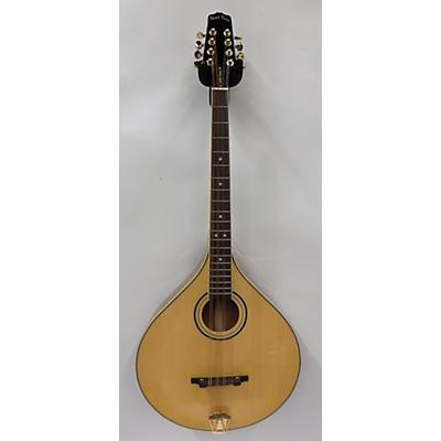 Gold Tone 0M-800 Mandolin