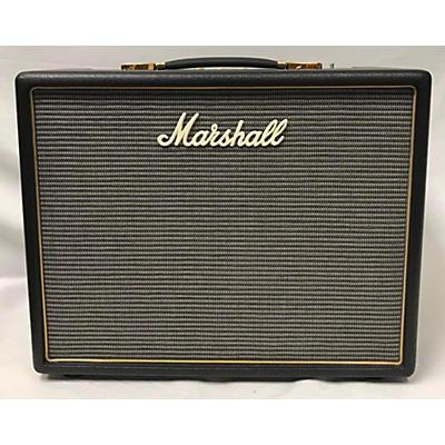 Marshall 0RI5C Guitar Combo Amp