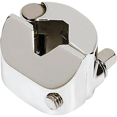 """DW 1/2"""" Memory Lock for New 2012 Style TB12"""