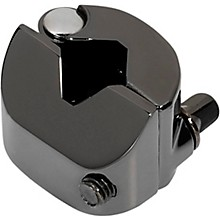 1/2 in. Memory Lock for New 2012 Style TB12 Black Nickel