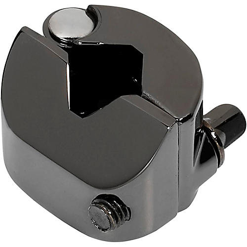 DW 1/2 in. Memory Lock for New 2012 Style TB12