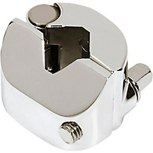 1/2 in. Memory Lock for New 2012 Style TB12 Nickel