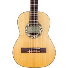 Kremona 1/4 Scale Classical Guitar