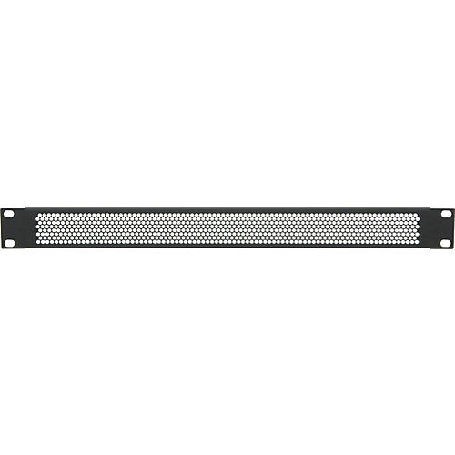 Cadence 1-Space Perforated Vent Panel Small 1/16