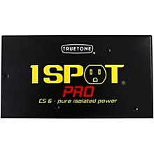 Truetone 1 Spot Pro CS6 Power Supply