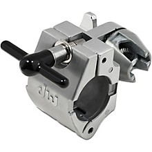 DW 1.5 in. Rack Clamp with Eyebolt