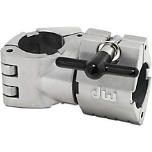 DW 1.5 in. to 1.5 in. T-Leg Rack Clamp