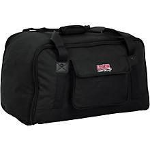 "Gator 10"" Speaker Tote Bag"