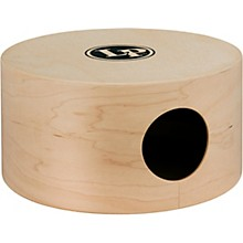LP 10 in. 2-Sided Snare Cajon (2019)