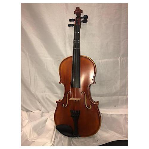 #100 Acoustic Violin