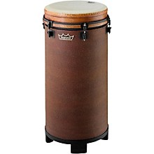 Open BoxRemo 100 Series Tunable Tubano