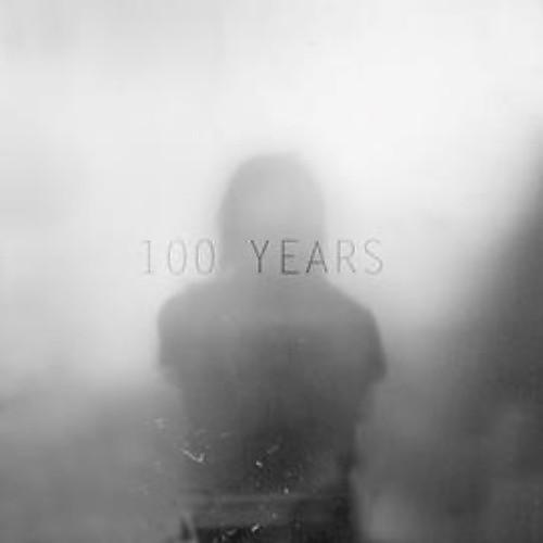 Alliance 100 Years - 100 Years
