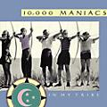 Alliance 10,000 Maniacs - In My Tribe thumbnail