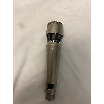 AKG 1000E Dynamic Microphone