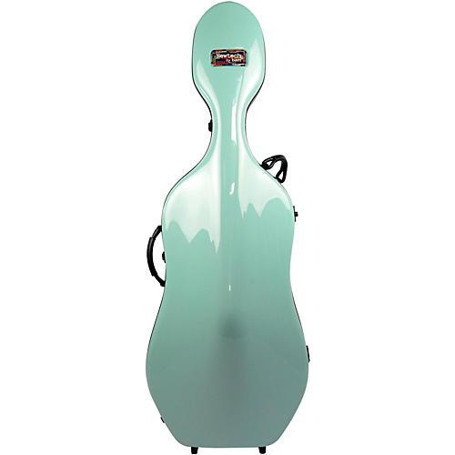 Bam 1002N Newtech Cello Case without Wheels Mint