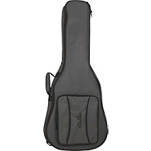 Open Box Cordoba 100GB Full Size Classical Guitar Gigbag