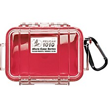 PELICAN 1010 Waterproof Micro Case