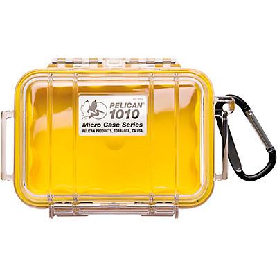 PELICAN 1010 Waterproof Micro Case