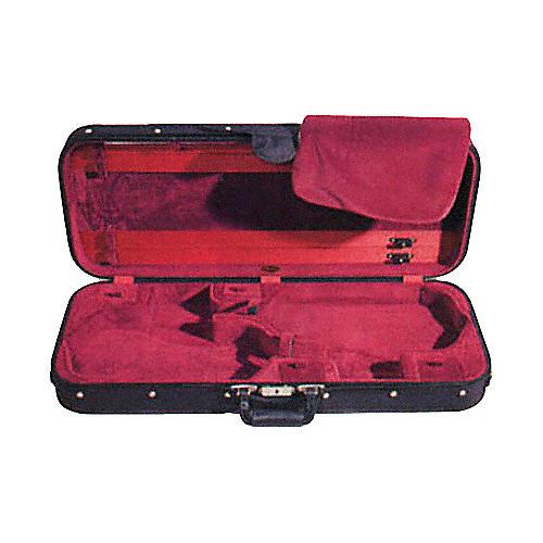 Bobelock 1015VSUS B Double Violin Case