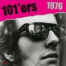 101'Ers - 1976