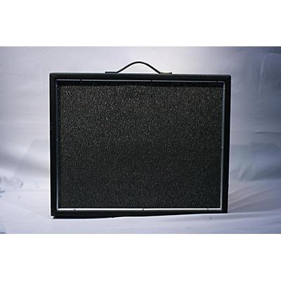 Polytone 102 Guitar Combo Amp